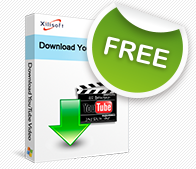 Free Xilisoft Download YouTube Video