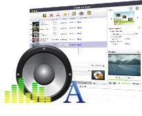 Mac DVD burning software