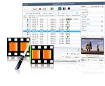 Convert DVD to Apple TV on Mac
