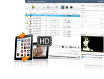 Xilisoft Video Converter Ultimate 5.1.39