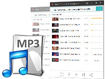 download youtube videos mp43