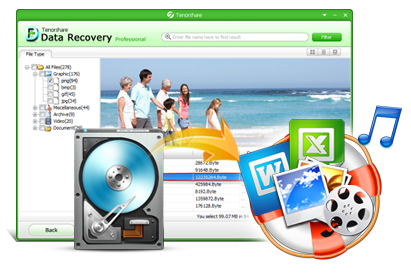 Audio recovery pro apk file download | DiskDigger Pro File