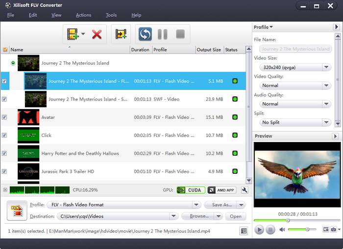 free youtube downloader & converter wav mp4 mp3 avi 3gp mov