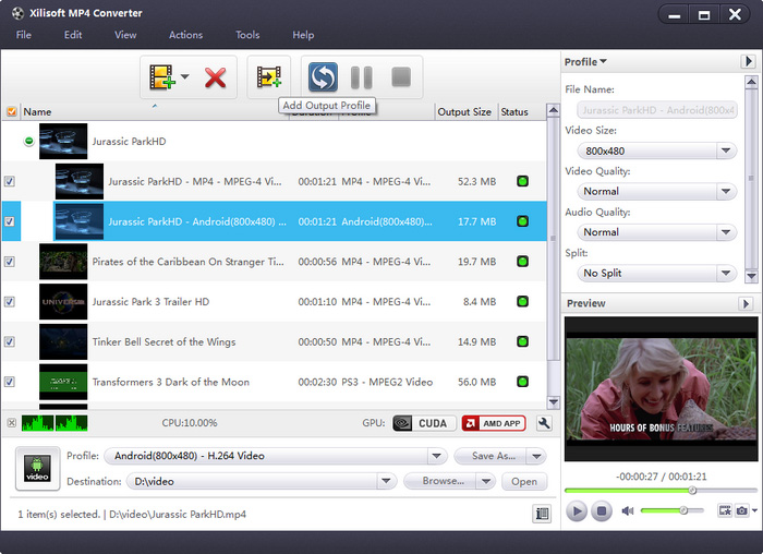 download converter mp4 to mpeg4