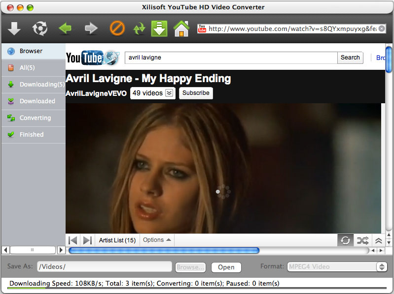x-youtube-hd-video-converter-for-mac.jpg